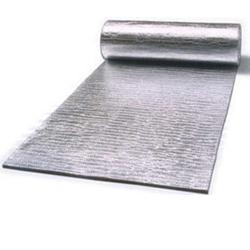 Materiali isolanti speciali - Pannelli isolanti termici ...