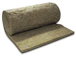 la lana di roccia descrizione propriet applicazioni